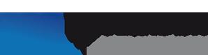 Logo-Meulendijk
